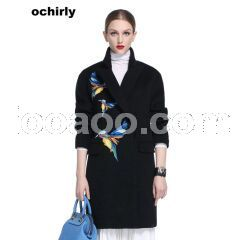 石家庄格蕾斯女装批发|欧时力女装|免费加盟